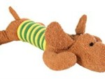 Hundelegetøj træner hundens hjerne (Foto Petworld.dk)