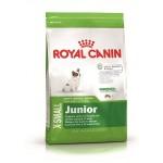Royal Canin er altid et godt bud på sundt hundefoder (foto lavprisdyrehandel.dk)